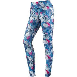 Lauftights » Laufen für Damen im Sale im Online Shop von