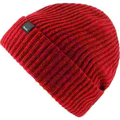 Bench TURN UP TURN DOWN BEANIE Beanie Herren SALSA