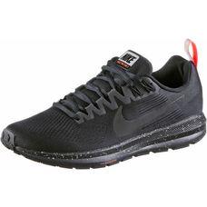 Nike  AIR ZOOM STRUCTURE 21 SHIELD Laufschuhe Damen Laufschuh AIR ZOOM STRUCTURE 21 SHIELD S W