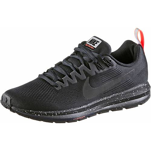 Nike  AIR ZOOM STRUCTURE 21 SHIELD Laufschuhe Damen Laufschuh AIR ZOOM STRUCTURE 21 SHIELD S W