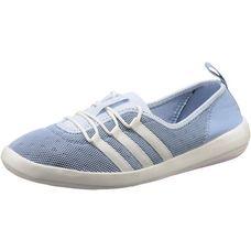 adidas CC Boat Sleek Wasserschuhe Damen chalk blue