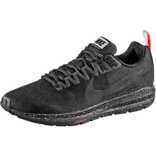 Nike AIR ZOOM STRUCTURE 21 SHIELD Laufschuhe Herren Laufschuh AIR ZOOM STRUCTURE 21 SHIELD S M