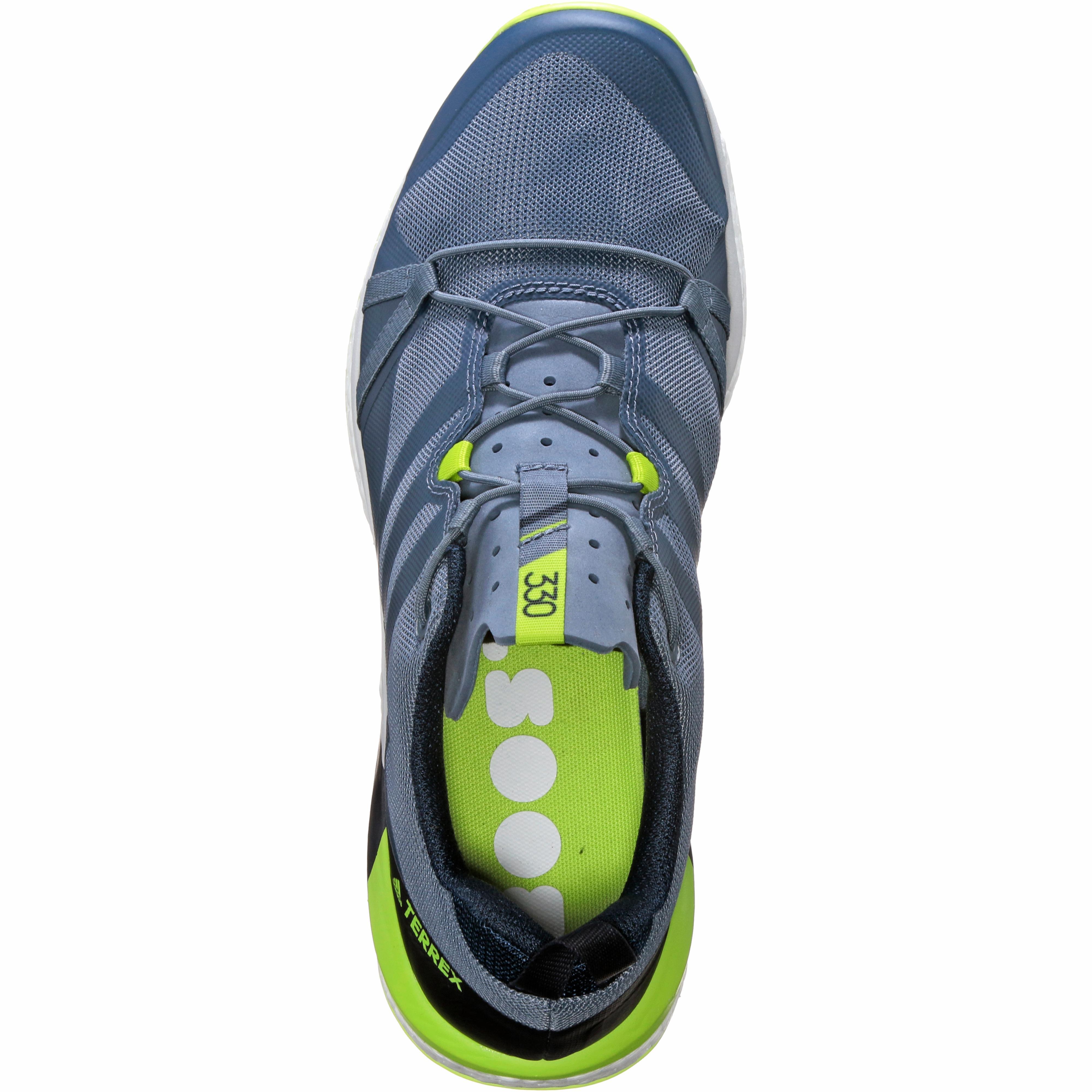 Adidas Agravic Mountain Running Schuhe Herren raw raw raw steel im Online Shop von SportScheck kaufen Gute Qualität beliebte Schuhe 197b99