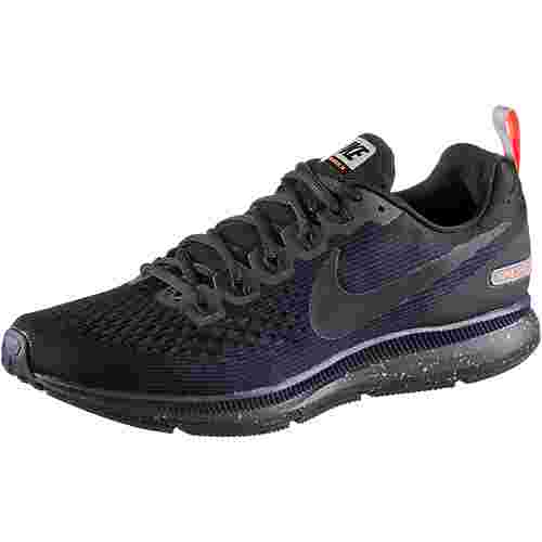 Nike AIR ZOOM PEGASUS 34 SHIELD Laufschuhe Herren Laufschuh AIR ZOOM PEGASUS 34 SHIELD N M