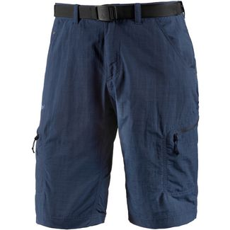 Schöffel Silvaplana2 Bermudas Herren dress blues