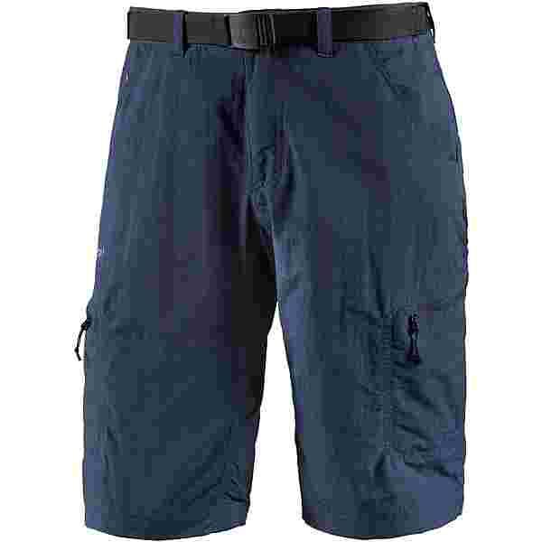 Schöffel Silvaplana2 Bermudas Herren dress blues