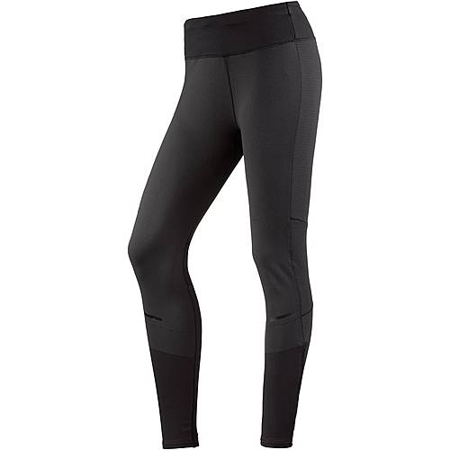 adidas Ultra Lauftights Damen black