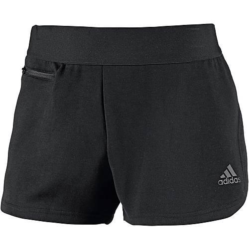 adidas ID Stadium Sweathose Damen black