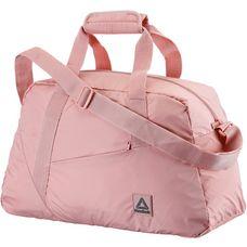 Reebok Sporttasche Damen chalk pink