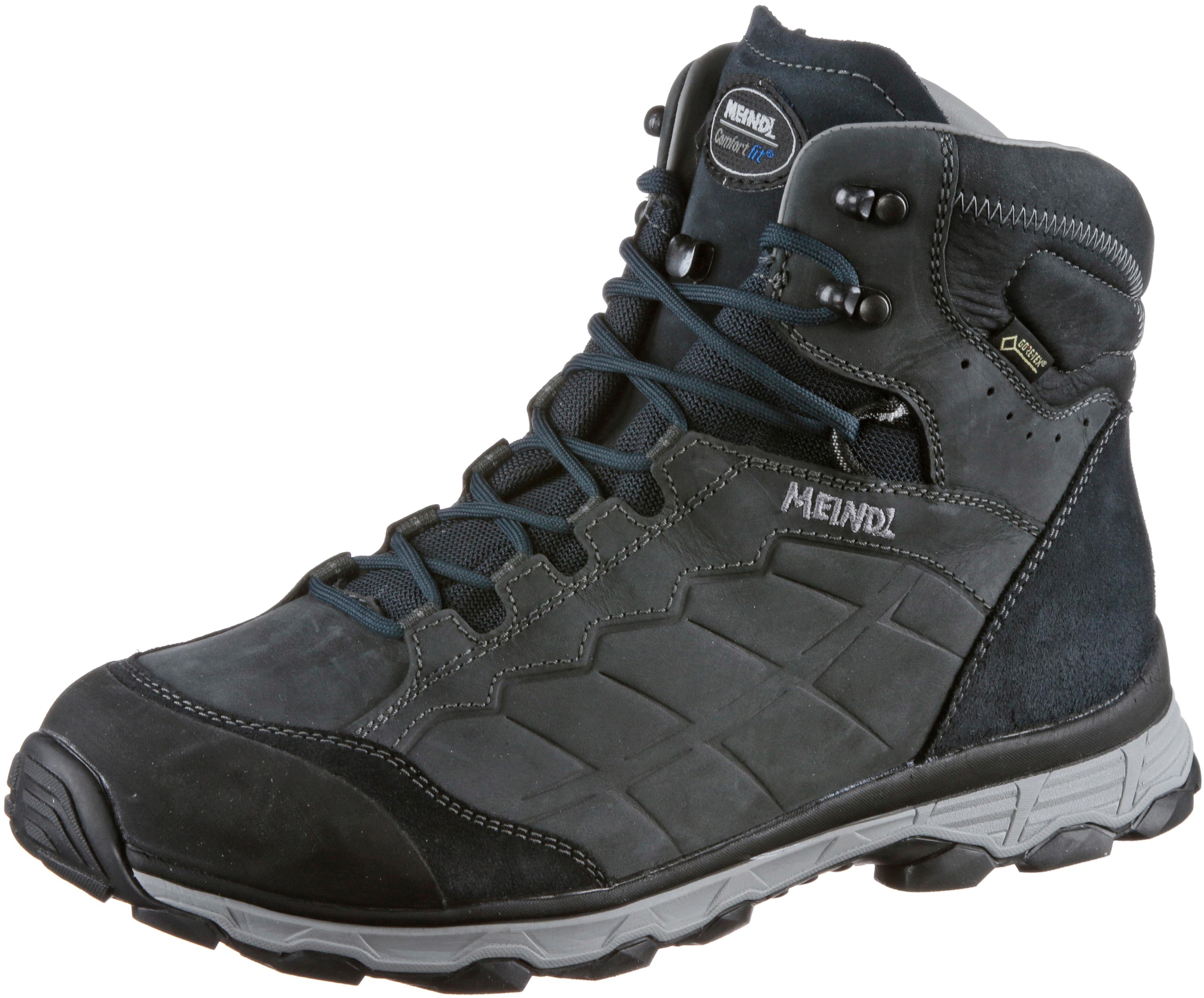 MEINDL Tramin GTX Wanderschuhe Herren marine im Online Online Online Shop von SportScheck kaufen Gute Qualität beliebte Schuhe 260b27