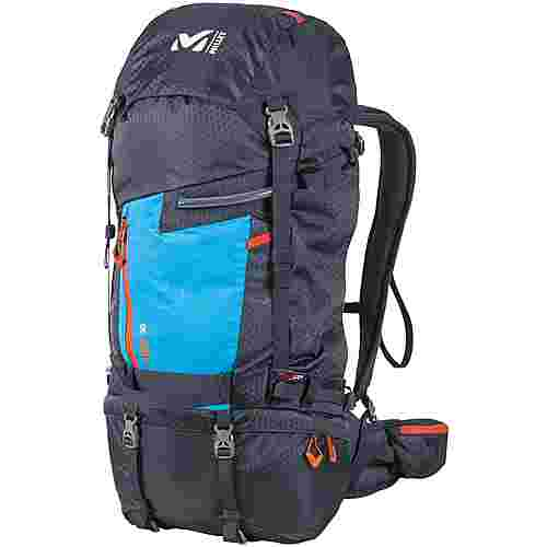 Millet Ubic 30 Tourenrucksack saphir-electric blue