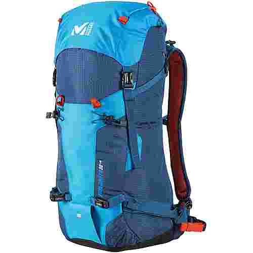 Millet Prolighter 30+10 Tourenrucksack electric blue-poseidon
