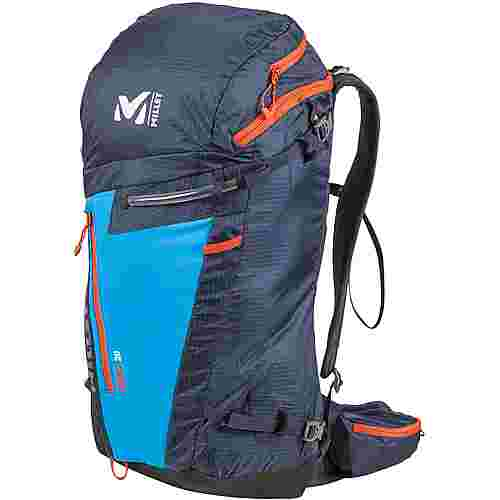 Millet Ubic 20 Tourenrucksack saphir-electric blue