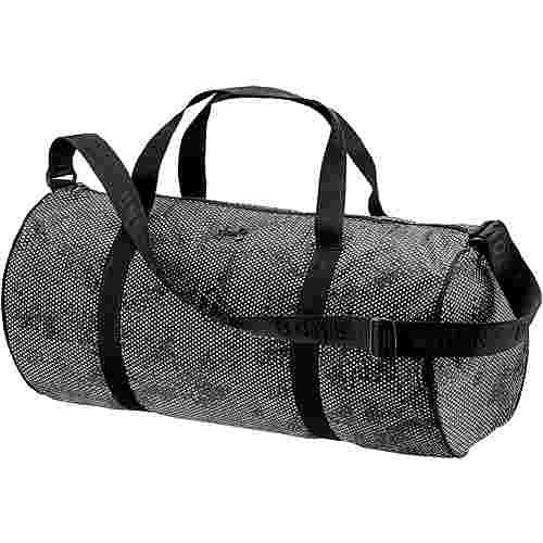 Under Armour Favorite 2.0 Sporttasche Damen graphite-black-black