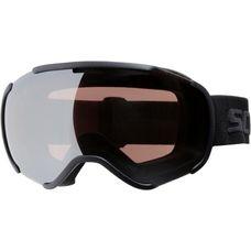 SCOTT Faze II Skibrille black