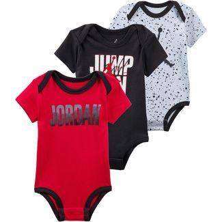 Kleidung für Kinder von Nike in bunt im Online Shop von