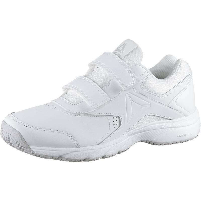 buy popular 90f1c 8469e Hurley One And Only Luxe WeißShwarz Bikini Top,  Nike SB Bruin Hyperfeel  Summit WeißWißSchwarz SkateboardSchuhe,Kaufen Nike Free 3.0 V5 Herren  Schuhe ...