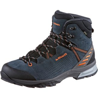626fed789b1087 Schuhe für Herren von Lowa im Online Shop von SportScheck kaufen