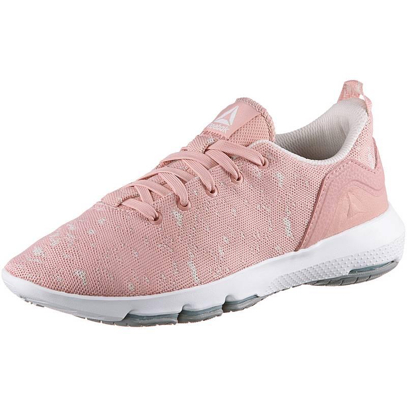 low priced a5816 f15ce Nike Lebron 13 Star Releases Schuhe Uk Alle, Nike Verkauf Nike WMNS Roshe  Running Schuhe Wool Skin Comfort Casual Lila T38d6526,