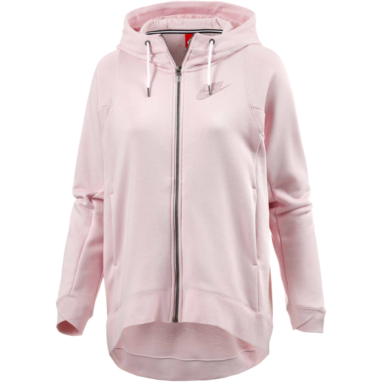 Nike Modern Sweatjacke Damen