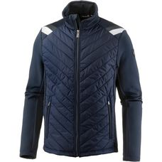 Toni Sailer Justin Fleecejacke Herren midnight