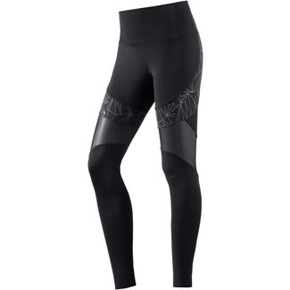 Onzie Royal Tights Damen reflective combo