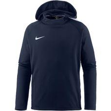 Nike Academy Hoodie Herren obsidian/white/white