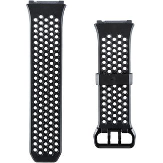 FitBit Ionic Armband gray