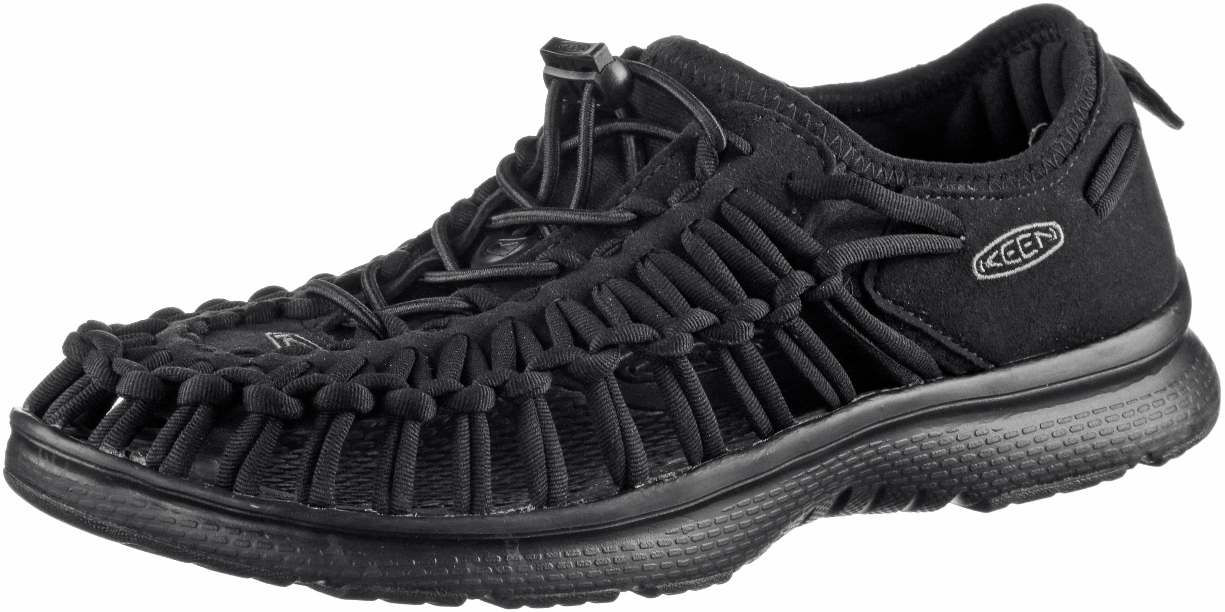 Keen Uneek O2 Outdoorsandalen Damen rot im von Online Shop von im SportScheck kaufen Gute Qualität beliebte Schuhe 888285