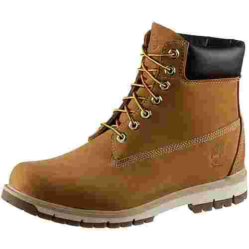 TIMBERLAND 6 Inch Radford Boots Herren beige