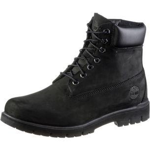 TIMBERLAND 6 Inch Radford Boots Herren schwarz