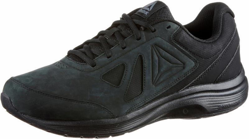 WALK ULTRA 6 DMX MAX RG - Walkingschuh - black