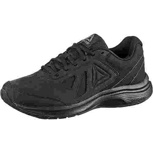 Reebok Walk Ultra 6 DMXMAX Walkingschuhe Damen black alloy im Online Shop von SportScheck kaufen