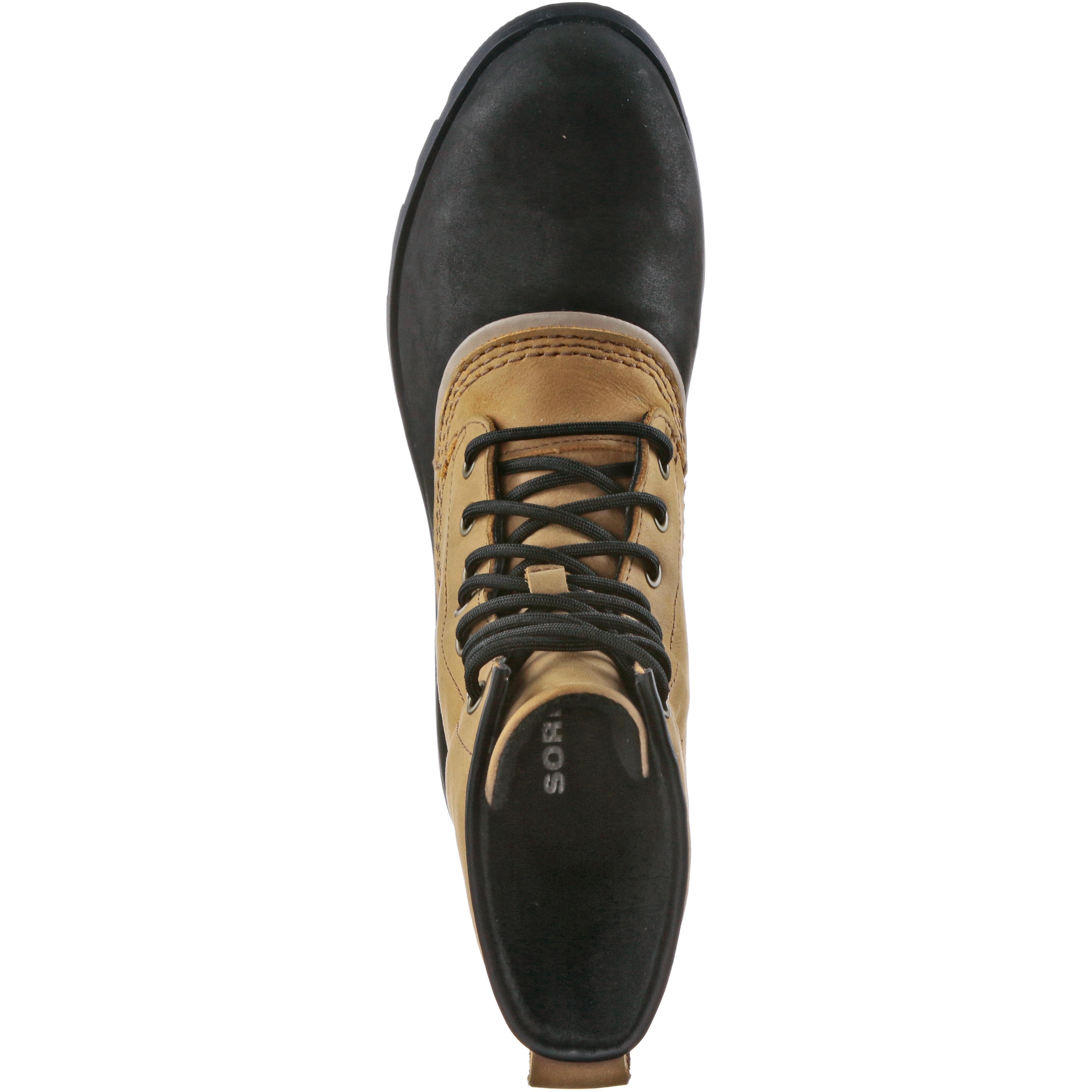 Sorel Emelie 1964 Winterschuhe Damen Damen Damen elk-schwarz im Online Shop von SportScheck kaufen Gute Qualität beliebte Schuhe 6f25dd