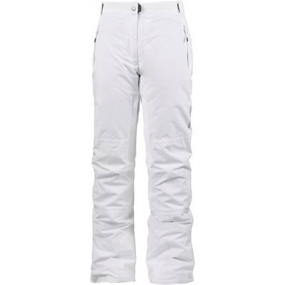 White Season Skihose Damen weiß