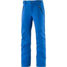 Toni Sailer Will Skihose Herren shine blue
