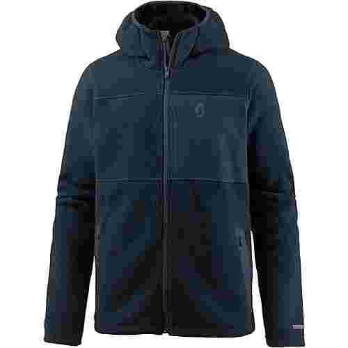 SCOTT DEFINED OPTIC Snowboardjacke Herren nightfall blue