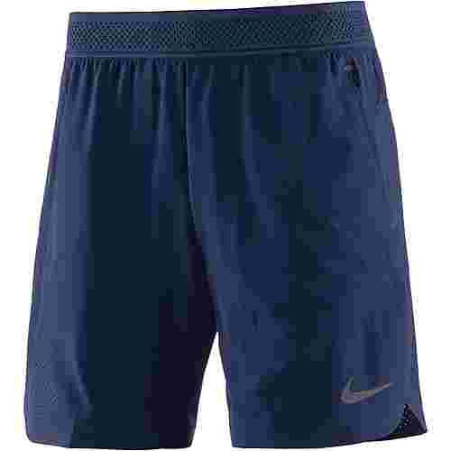 Nike Flex Funktionsshorts Herren binary-blue-black-black