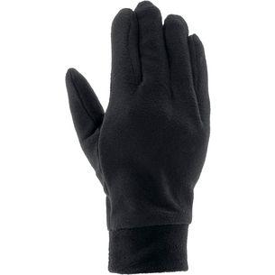 CMP Fleece Handschuhe Damen nero