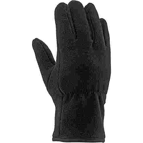 CMP Fleece Handschuhe Herren nero