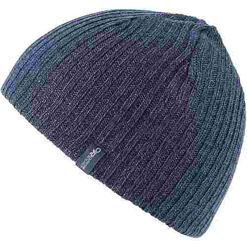 Outdoor Research Camber Beanie night/dusk