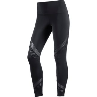 Onzie Sporty Tights Damen black
