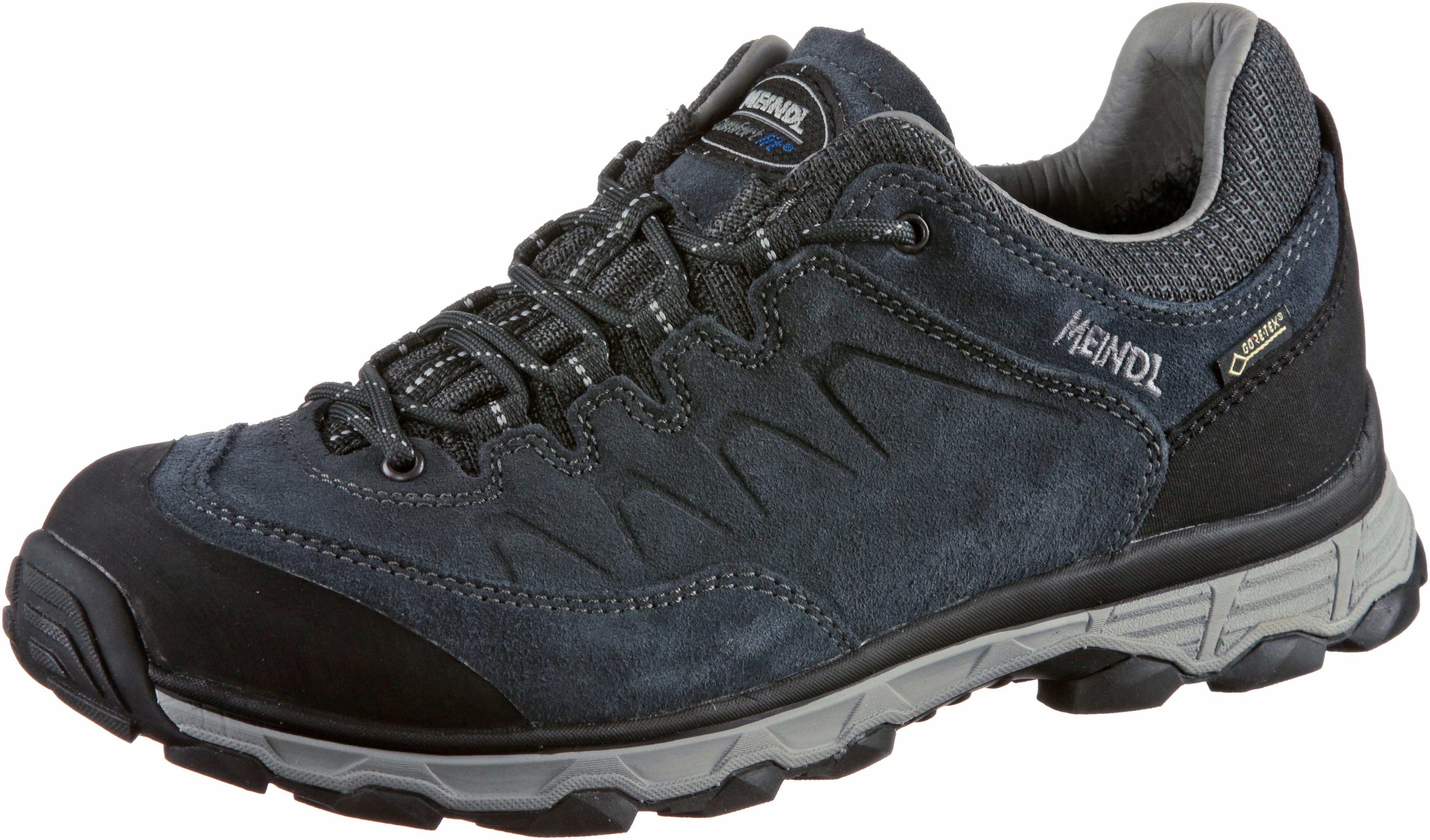 MEINDL Asti GTX Wanderschuhe Damen marine marine marine im Online Shop von SportScheck kaufen Gute Qualität beliebte Schuhe fa1d5d