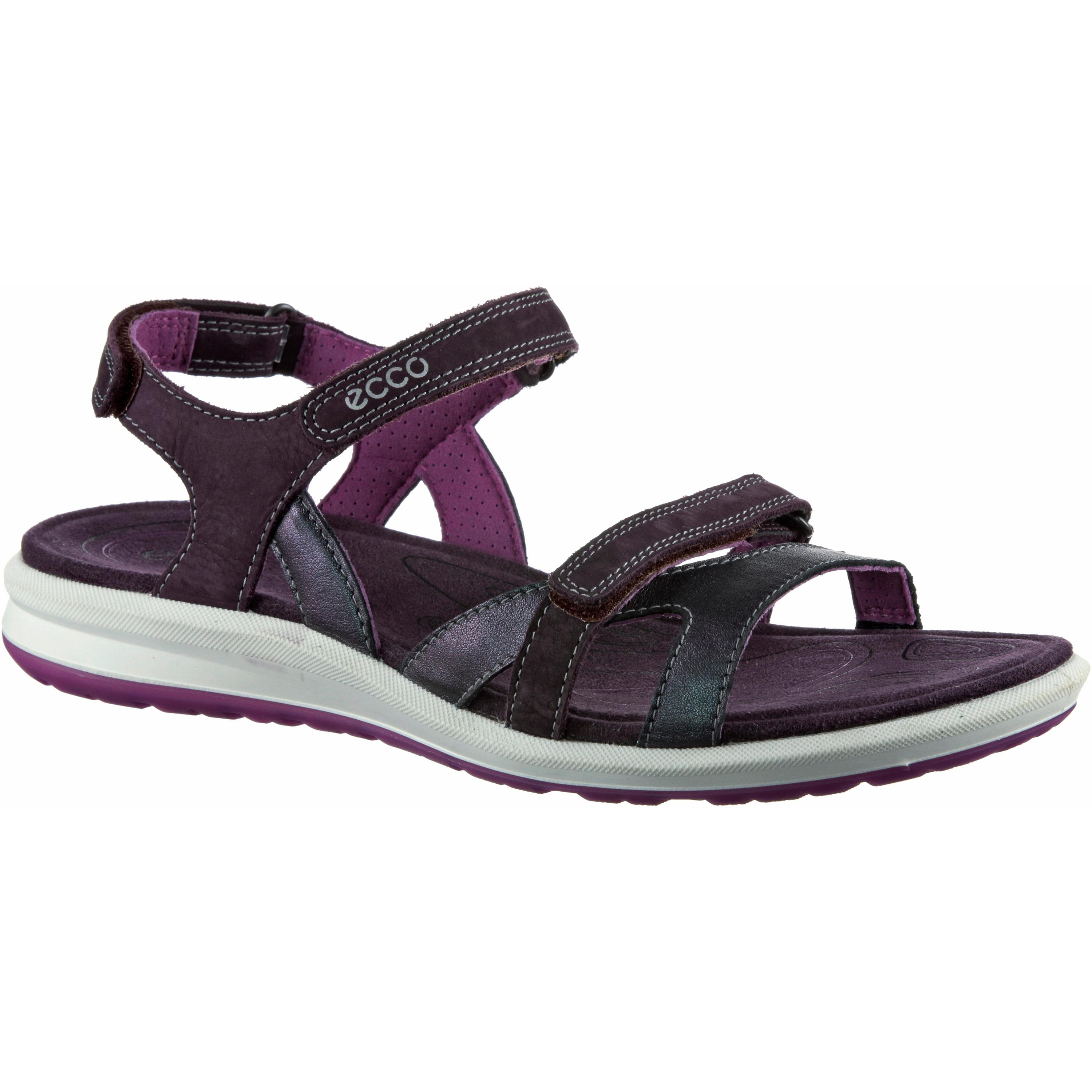 ECCO Cruise II Outdoorsandalen Damen