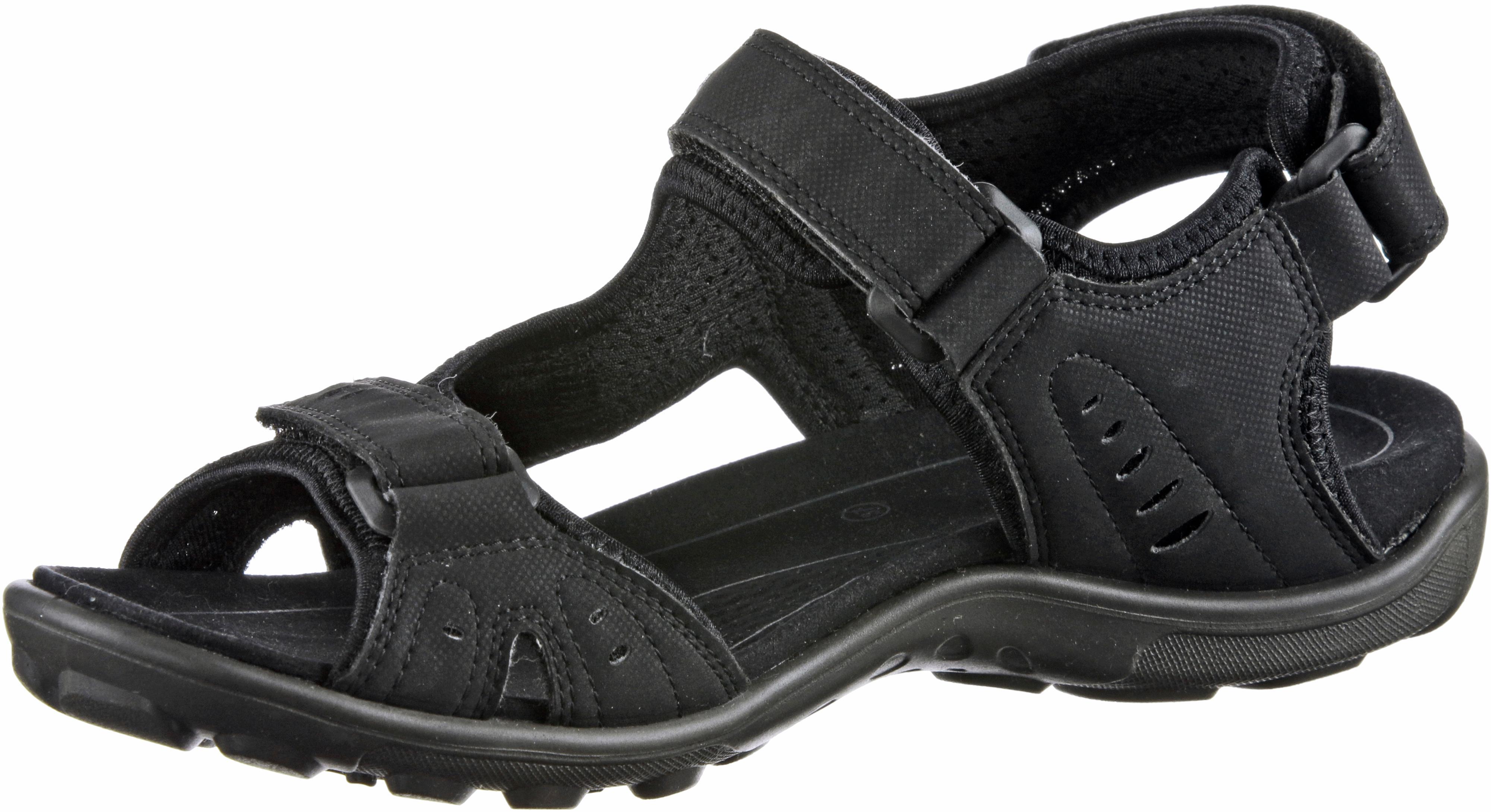 Shop24 Über Online Günstig Schuhe Kaufen atShop24 43RjL5A