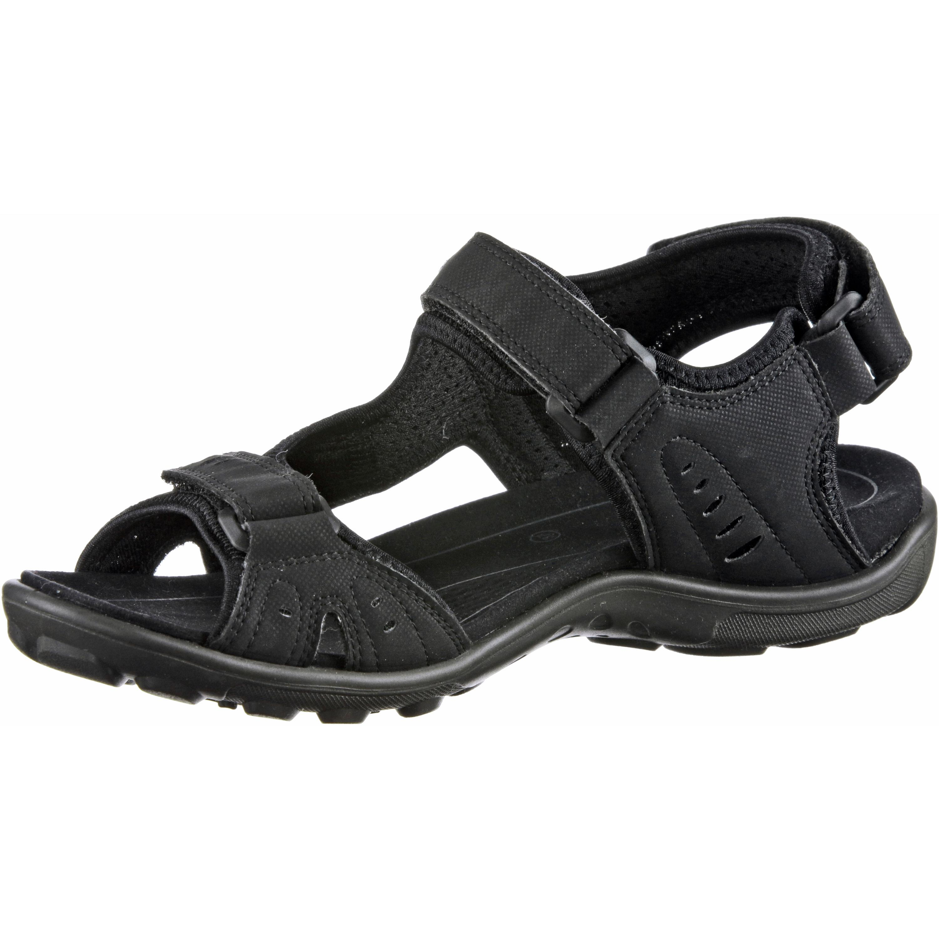 ECCO All Terrain Lite Outdoorsandalen Damen