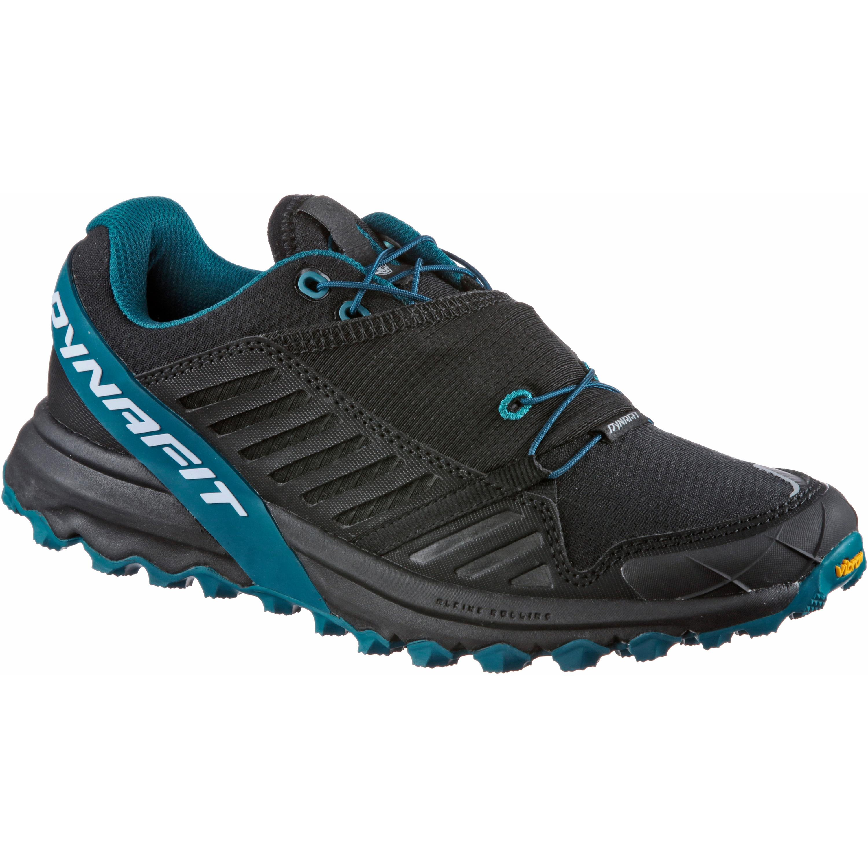 Dynafit ALPINE PRO W Mountain Running Schuhe Damen