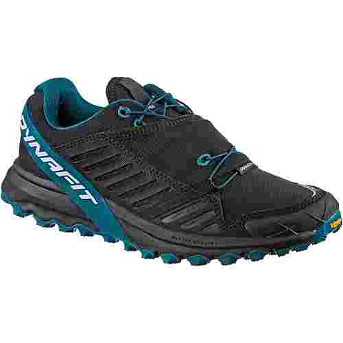 Dynafit ALPINE PRO W Mountain Running Schuhe Damen black out-malta