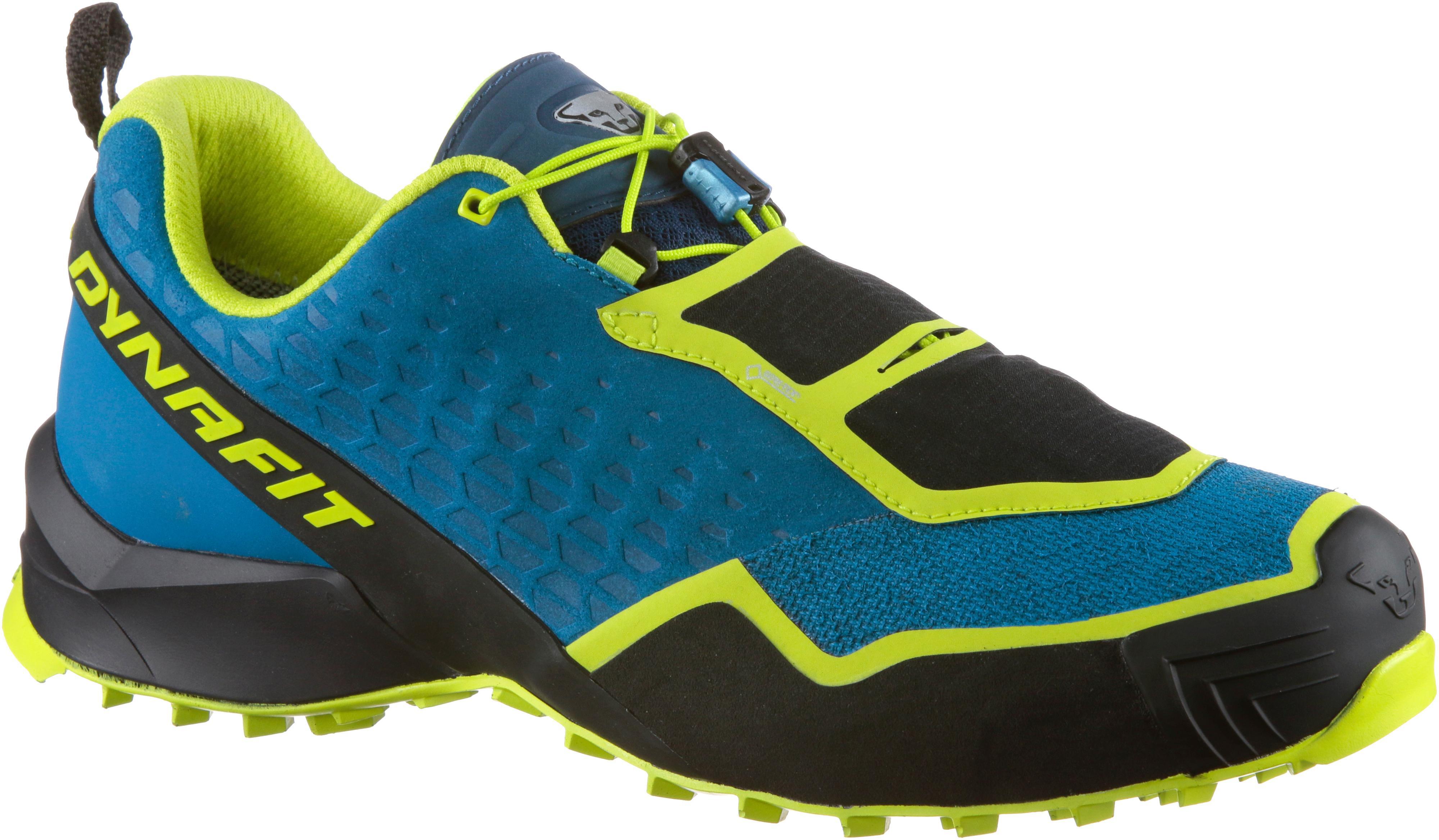 MTN SPEED GTX Dynafit Schuhe beliebte Qualität Gute kaufen