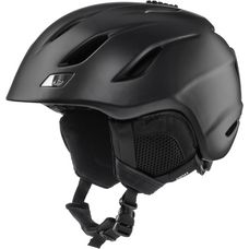 Giro Nine Skihelm mat black